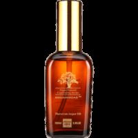 1-100ml-argan-oil