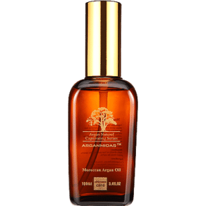 1-100ml-argan-oil