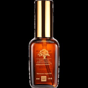 1-50ml-argan-oil