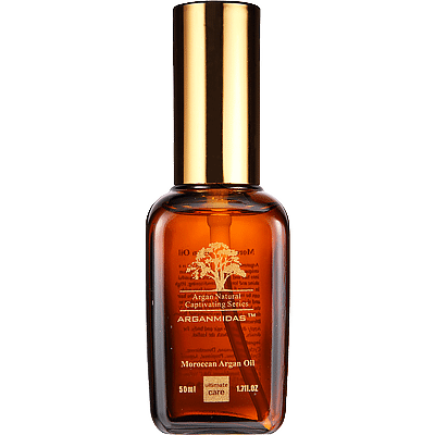 1-50ml-argan-oil