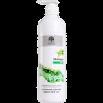 2-b-mint-shampoo