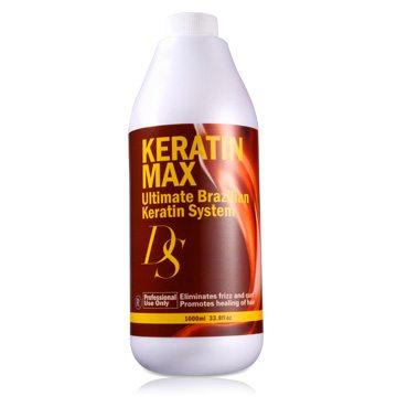2-keratin
