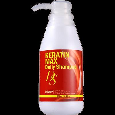 3-daily-shampoo