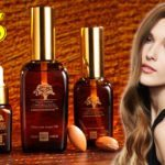 Argan oil 5/50/100ml