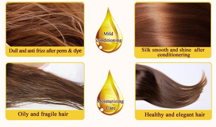 arganmias-hair-conditioner-effect