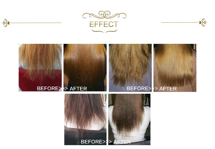 ds-organik-keratin-effect