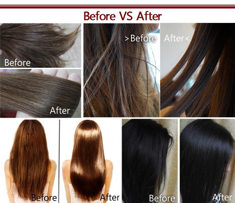 keratin-repair-hair