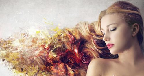 hair care hair loss treatment