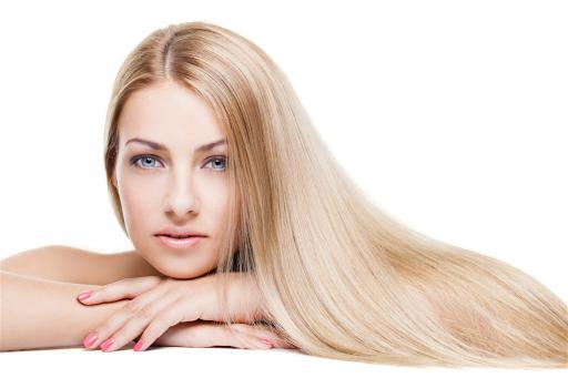 argan oil for hair