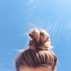 hair care tip
