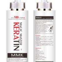 Magic Master Keratin