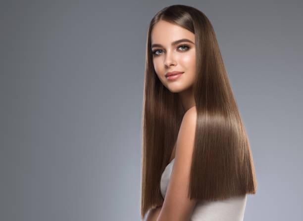 hair straightening cream